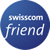 Swisscom Friends - Timo Taminelli